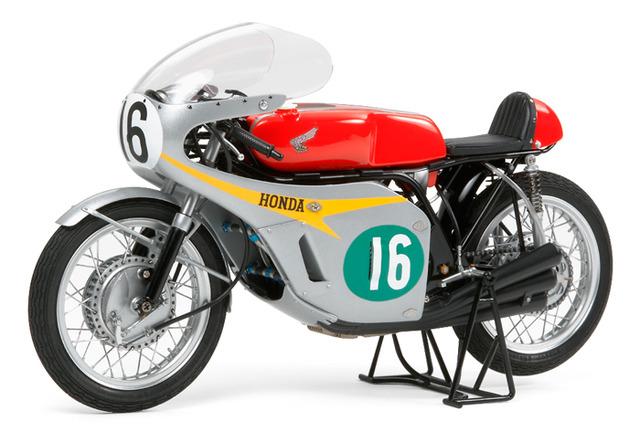 Honda-RC166-Gp-Racer