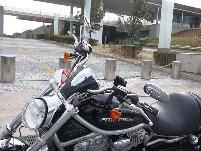 bike1305