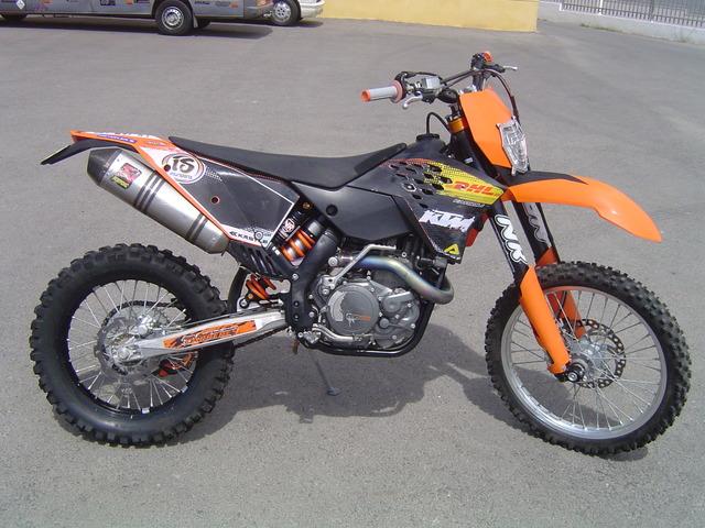 KTM_450_EXC_-2008__3_