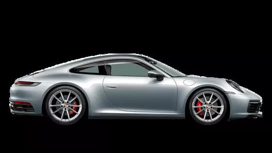 911-Carrera-S