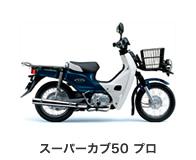 btn_bike_scub50p
