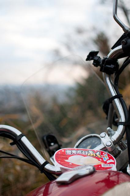 bike1140