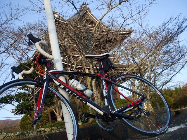 bike0843