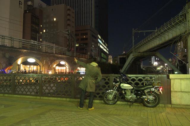 bike1101