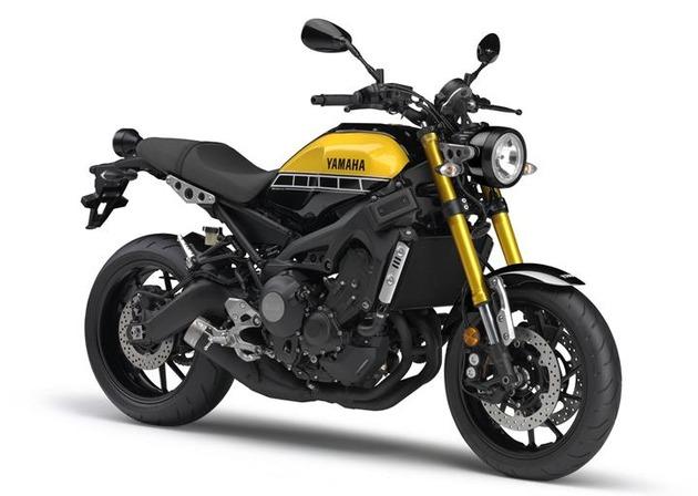 2016-Yamaha-XS850-EU-60th-Anniversary-Studio-001_trimming