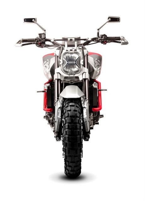 honda-six50-concept-04