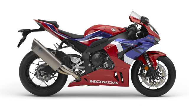 CBR1000RR-R Fireblade_2020_GRAND PRIX RED