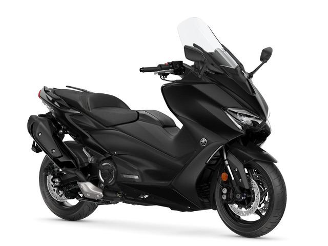 2020-Yamaha-XP500A-EU-Sword_Grey_trimming