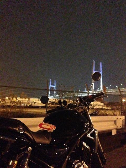 bike0833