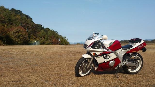 bike0753