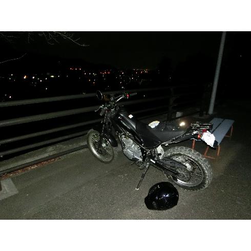 bike-1446300570-524-490x490