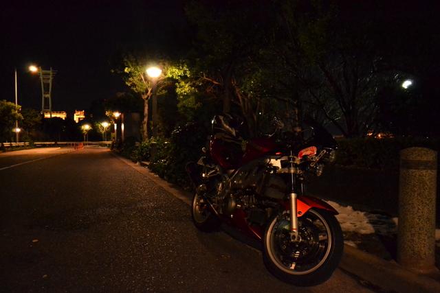 bike1240