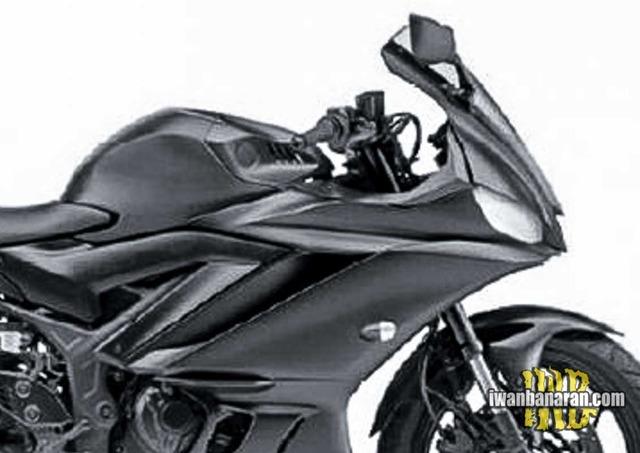 Yamaha-R25-facelift-paten-2019-9