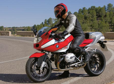 2006-BMW-R1200Sd-small