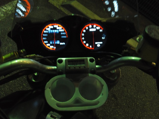 bike0895