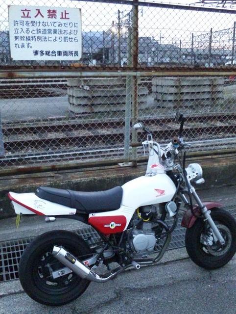 bike0837