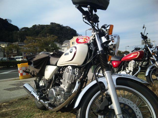 bike1111