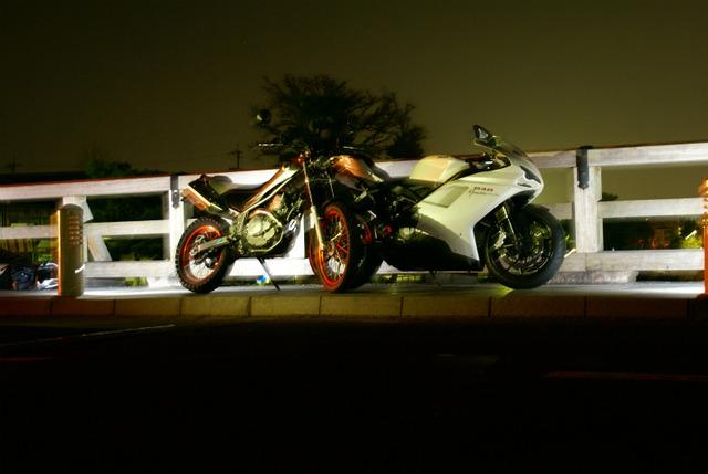 bike1176