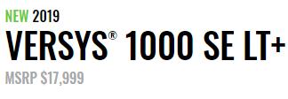 Versys1000_2019_price