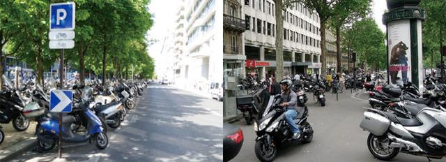 france_parking