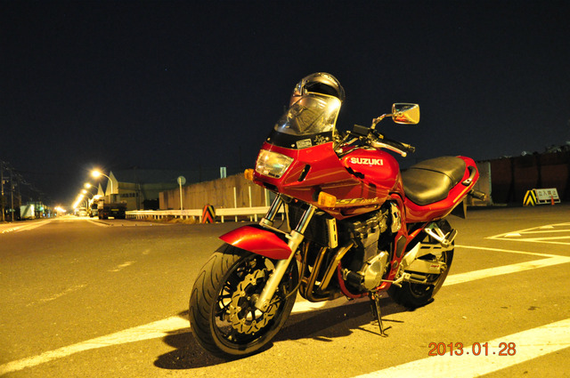 bike1382
