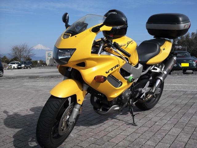 bike1399