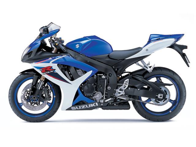 2011-Suzuki-GSX-R-600-3