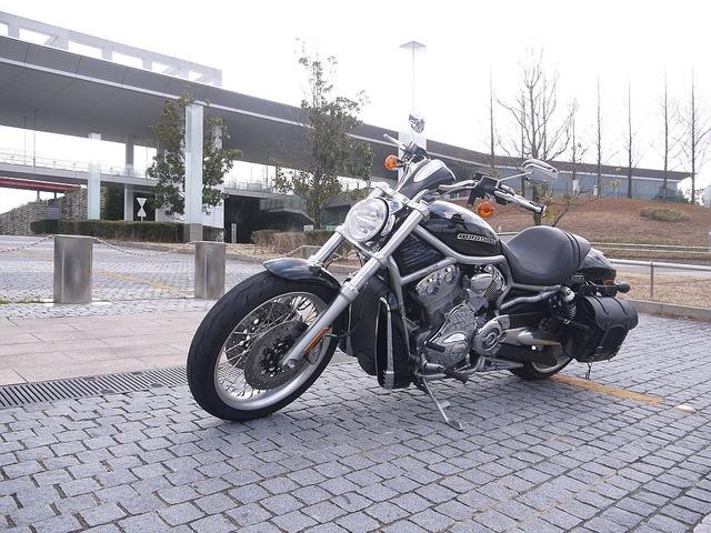 bike1302