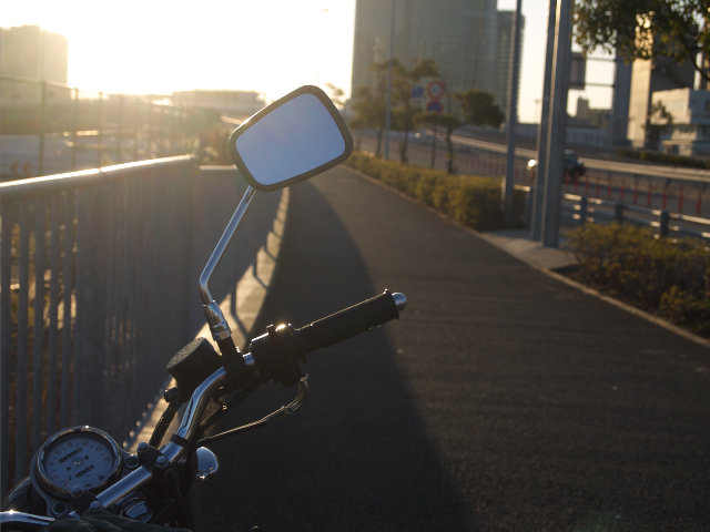 bike1209