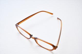 フルフェイスヘルメット買ってみたらすげー眼鏡が曇るんだが、なんかいい方法ない?