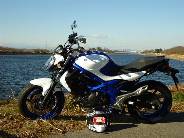 bike1390