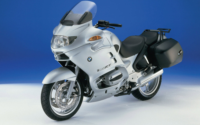 Motocycles_BMW_Motorcycle_BMW_R1150_RT_012111_