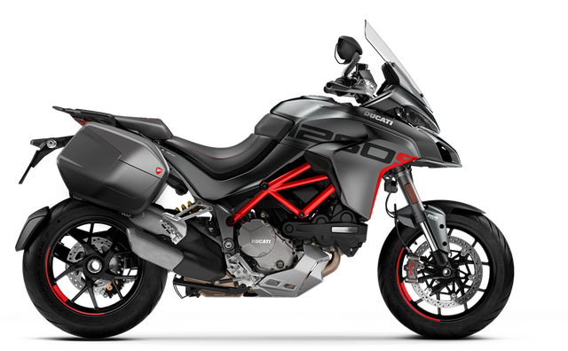 MMultistrada-1260-GT-MY20-Model-Preview-1050x650
