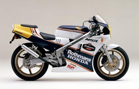 NSR250R SP_1988