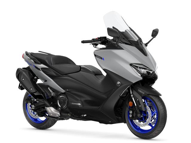 2020-Yamaha-XP500A-EU-Icon_Grey_trimming
