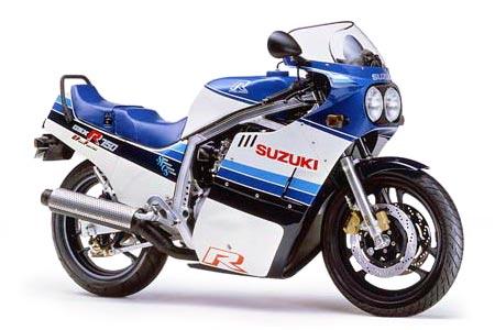 1985_GSX-R750_whbl_wb_450