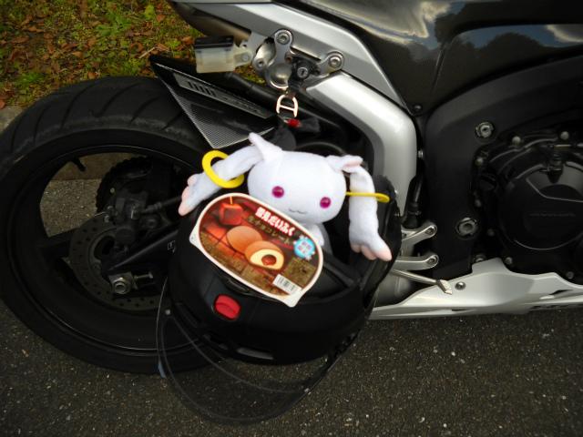 bike0166