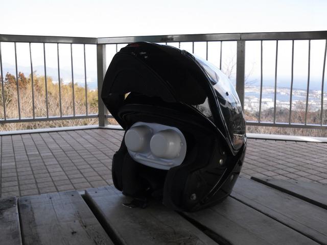 bike1403