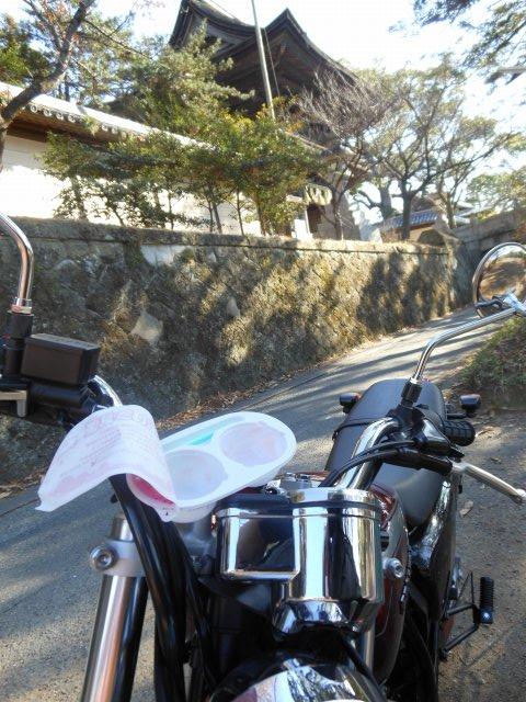 bike0823