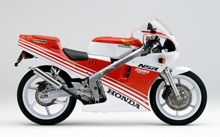 NSR250R_1988