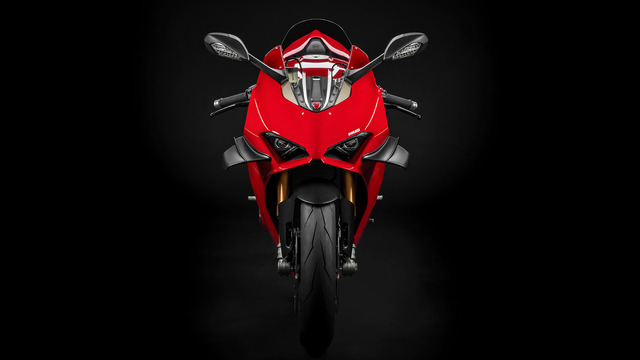 Panigale-V4-S-MY20-Red-04-Gallery-1920x1080