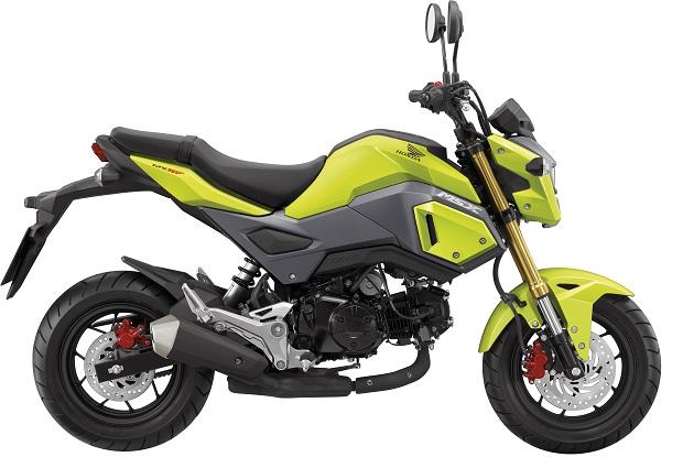 Honda-MSX125-Colorchart-Yellow-Hires