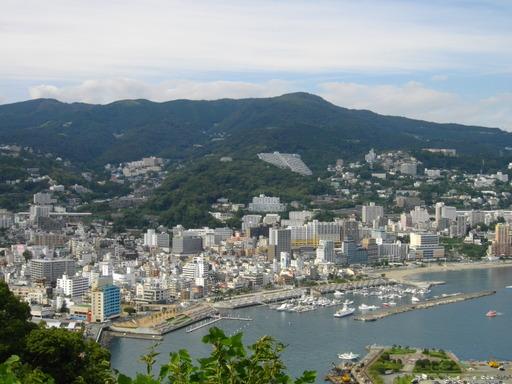 View_of_Atami