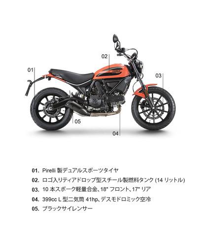 sixty2-dett-1_jp