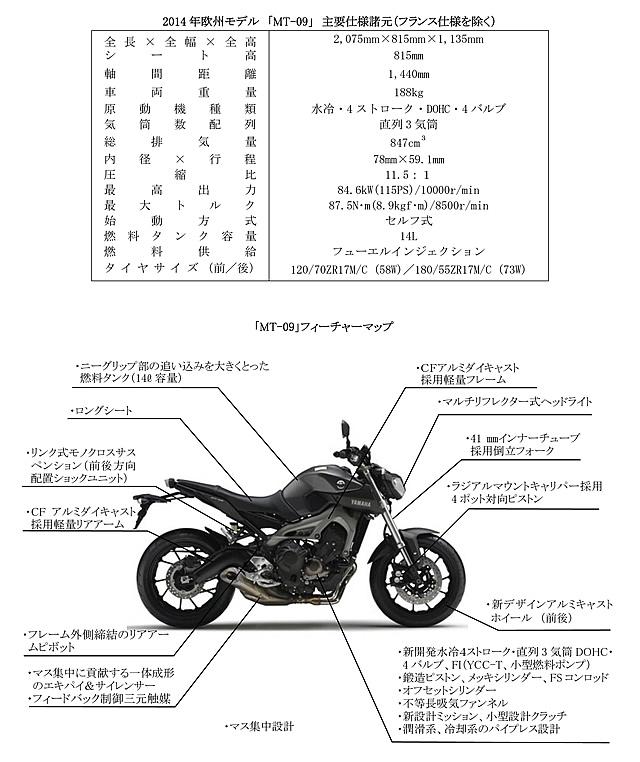 20130612_news_y114