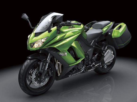 14_ZX1000LM_G_04