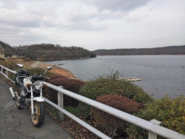 bike1234
