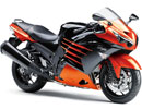 14_zx14r_or