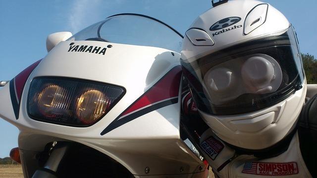 bike0756