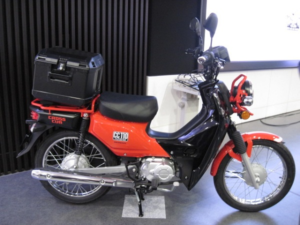 CC110-01